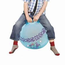 ❤️B Hop n Glow Light up Bounce Ball Handle - KIDS LOVE IT - WEAR THEM OUT!!❤️