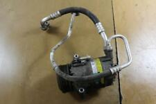 VAUXHALL ASTRA H AIR CONDITIONING PUMP PN 13124752