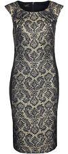 Kleid von APART Größe 44  NEU