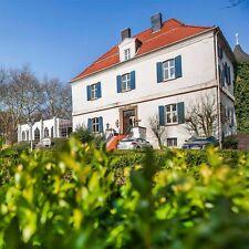 3 Tage Romantik Urlaub Hotel Castrop Rauxel inkl. 1x Candle Light Dinner