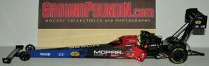 NEW!! 2019 Leah Pritchett MOPAR/SRT NHRA Top Fuel Dragster 1/24 Don Schumacher