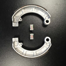 Rear brake shoes for Vespa PX 125 by F.A Italia