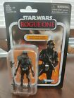 IMPERIAL DEATH TROOPER Star Wars ROGUE ONE The Vintage Collection - IN STOCK!!!