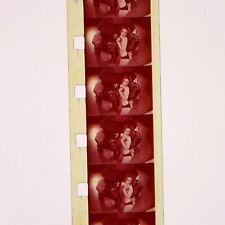 8mm Film, Phono Vue, Risque Striptease, Super 8, 1960's, 3 Different Models