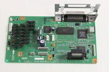 EPSON 2032426 LQ2080 LOGIC BOARD C273 MAIN-B  WITH WARRANTY