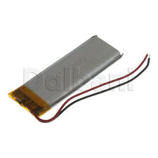 29-16-0726 New 500mAh 3.7V Internal Battery 67x24x5mm