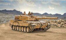 Tamiya 510006559 Bundeswehr 1:35 Leopard 2A4