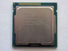 Intel Core i5-3570 SR0T7 3.40GHz 6 M socket 1155 Quad Core Processeur LGA1155