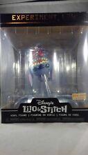 Funko Pop Pop Disney Dome Lilo & Stitch Experiment 626 BoxLunch Exclusive