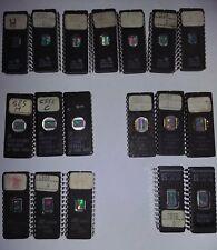 Eprom 27C512 cmos varie marche