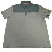 5.11 Tactical Men's Rapid Short Sleeve Polo Shirt Regular Fit 71351 Men's Medium