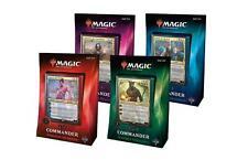 Inventors Duel Decks Set WOCC37320000 Magic The Gathering Elves vs