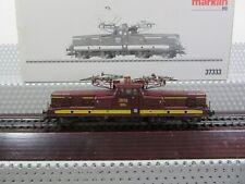 Märklin H0 37333 E-Lok Elektro-Lok der CFL BR 3609 Digital in OVP
