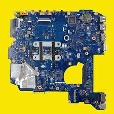 For ASUS A45V K45V K45VD K45VM Motherboard GT630M QCL40 LA-8221P Scheda madre