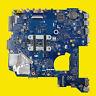 K45VM Motherboard For ASUS A45V K45VD K45VM K45VJ A45VJ GT 630M  QCL40 LA-8221P