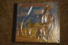 Brand New Korea Paul Mauriat CD - Magic