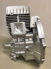 Remanufactured Yamaha G1 J10 Golf Cart Engine No Core Required
