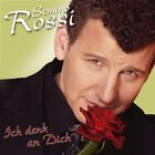 Semino Rossi Ich denk an dich (2006) [CD]