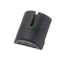 Ghost Grip Frame Slug Plug For Glock G42 G43 42 43