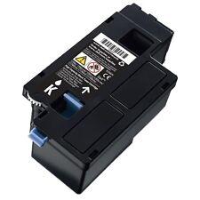 Genuine Dell 810WH 2,000 Page Black Toner Cartridge for 1250c Printer 331-0778