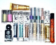 Kosmetika & Parfüme