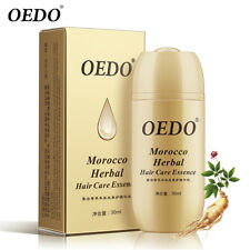 """OEDO"" Morocco Herbal Hair Care Essence Loss Treatment - Men/Women Fast Regrowth"