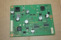 iNVERTER BOARD 1-982-631-31 FOR SONY KD-40XG8305 LCD TV