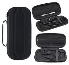 Portable Carry Case Storage Bag For Stethoscope 3M Littmann Classic II III SE