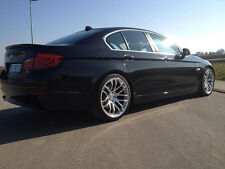 Eibach Sportline Lowering Springs BMW 5 Series F10 Saloon 525d, 530d, 535i, 535d