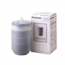 NEW HOT ITEM Panasonic Water Filter Cartridge P-6JRC for TK-CS10 / TK-CS20 LZ2