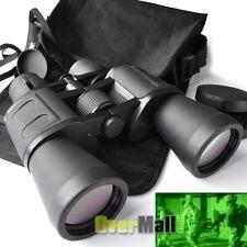 Astronomical Day/Night prism 10-100X180 Zoom Binoculars