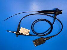 Olympus Enf V3 Video Rhinolaryngoscope