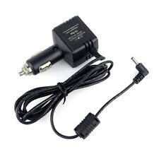 New Car Charger PG-3J Cigarette Lighter Cord 2m for Kenwood TH-D7E TH-K4 w/track