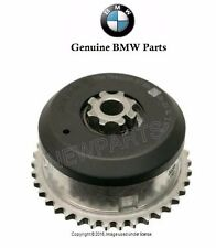 NEW BMW E83 E70 E90 06-12 Timing Chain Sprocket Intake Camshaft Genuine