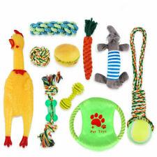 Set de juguetes