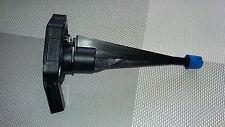 NEW original HELLA Oil Level Sensor VW, Audi Skoda 07P907660 / 6PR010418-07