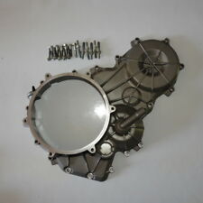 Ducati 959 Panigale Carter d'embrayage 24311491A Clutch Case