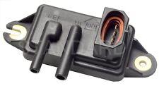 Standard Motor Products VP3 EGR Pressure Sensor