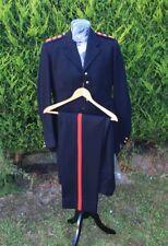 1950's Irish Lieutenant General dress uniform, Extremely Rare
