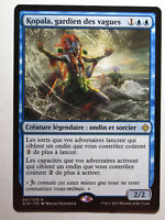 Kopala, gardien des vagues    MTG Magic Francais