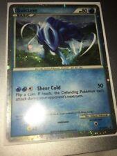 Carte gioco collezionabili Pokémon arceus