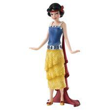 Disney Showcase 4053351 Snow White Art Deco