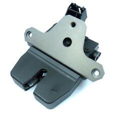 VOLVO S40 2 MK2 V50 2004-2012 Rear Tailgate Trunk Boot Lock Actuator Catch NEW !