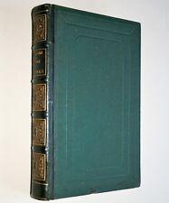 1883 Histoire des Météores, Grands Phénomènes de Nature, Rambosson, Yan d'Argent