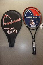 Raquette de tennis - Head Radical 64 (Junior)