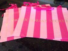 Victoria's Secret Gift Bags