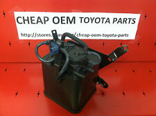 1996-1998 TOYOTA CAMRY CHARCOAL CANISTER NEW GENUINE OEM 7774006042