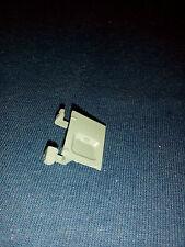 (B28) portillon AR gauche Dinky estafette camping car réf 565