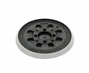 Bosch Schleifplatte Bosch PEX 400 AE PEX 300 AE 2609256B61