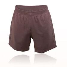 adidas Athletic Shorts for Men